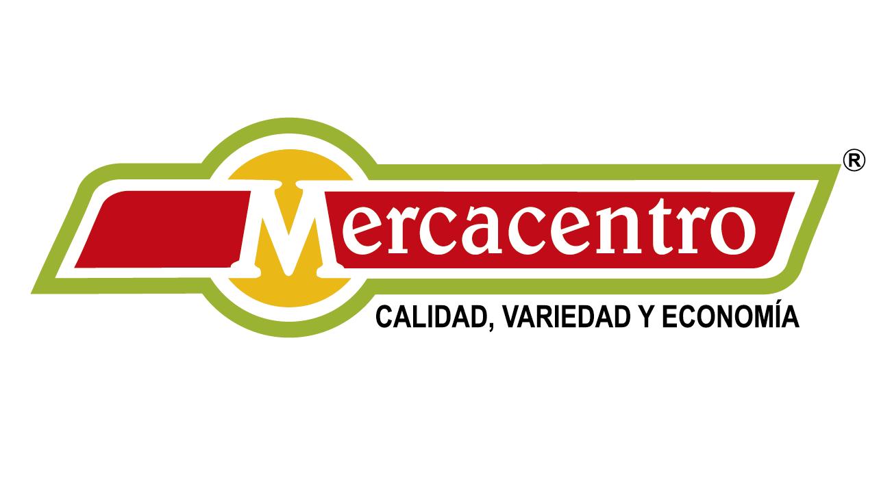 Portal Corporativo Mercacentro